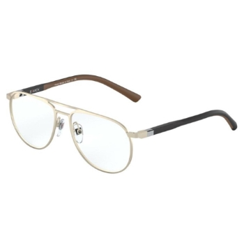 Starck Eyes SH2040 Eyeglasses